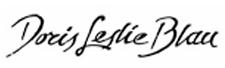 Doris Leslie Blau LLC