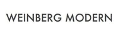 Weinberg Modern