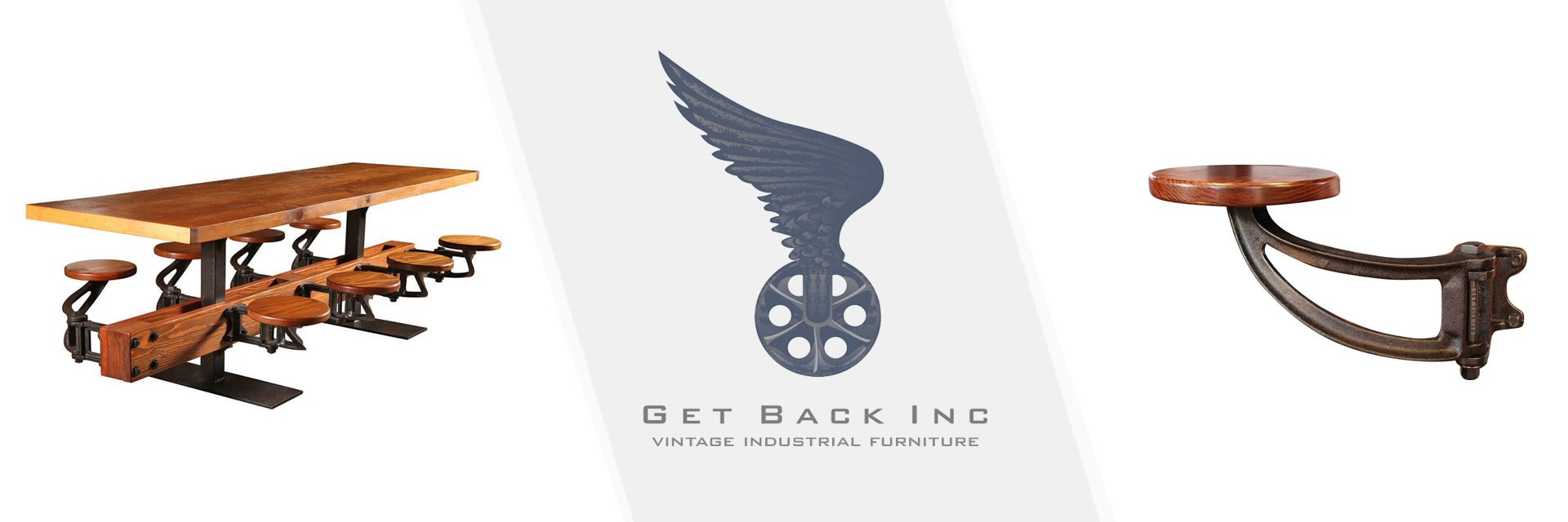 . Get Back Inc Furniture   Oakville  CT 06779   1stdibs