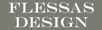 Flessas Design