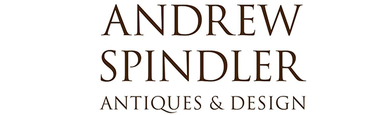 Andrew Spindler Antiques