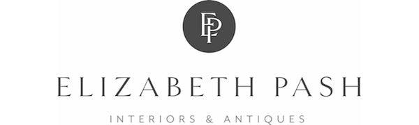Elizabeth Pash Interiors and Antiques