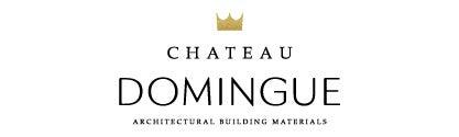 Chateau Domingue