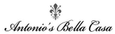 Antonio's Bella Casa