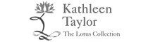 The Lotus Collection logo