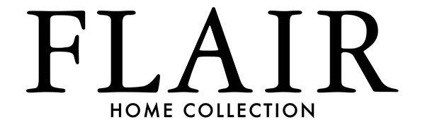 Flair Home Collection