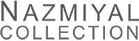 Nazmiyal logo