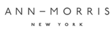 Ann Morris Inc.