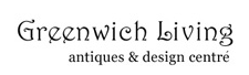 Greenwich Living Antiques & Design Center