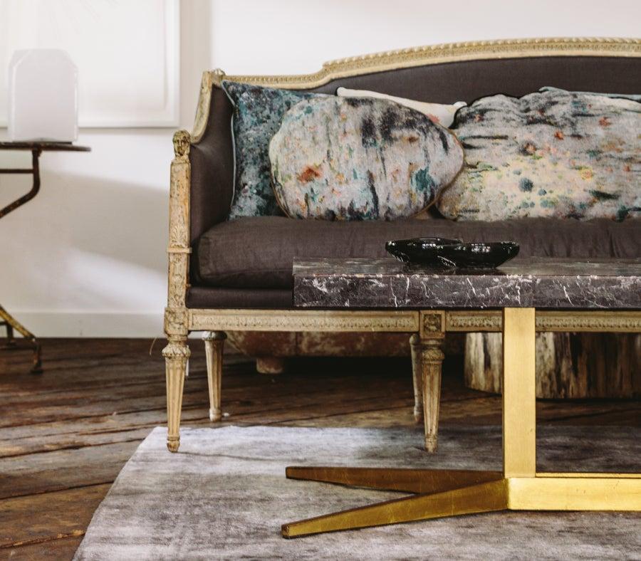 Antique Sofa Houston: 1stdibs: Antiques, Vintage And Mid-Century Modern