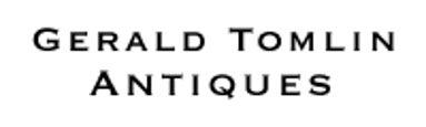 Tomlin Antiques