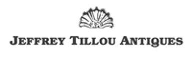 Jeffrey Tillou Antiques