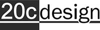 20CDesign.com