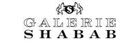Galerie Shabab