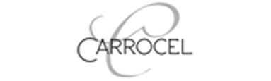 Carrocel