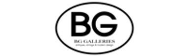 BG Galleries