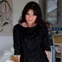 About disegno Karina Gentinetta, llc