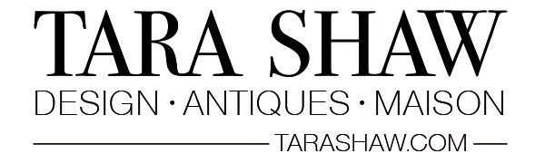 Tara Shaw Ltd.