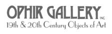 Ophir Gallery Inc.