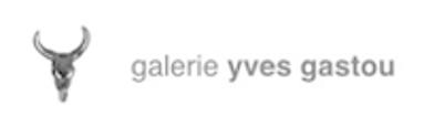 Galerie Yves Gastou