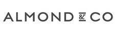 Almond & Co. logo