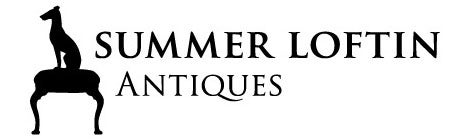 Summer Loftin Antiques