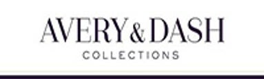 Avery & Dash Collections