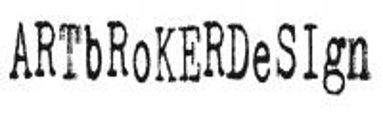 ArtBrokerDesign