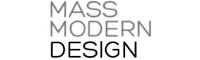 Mass Modern Design