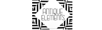 Antique Elements