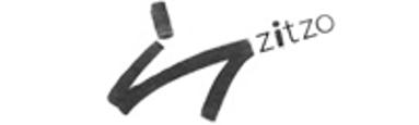 Zitzo Gallery