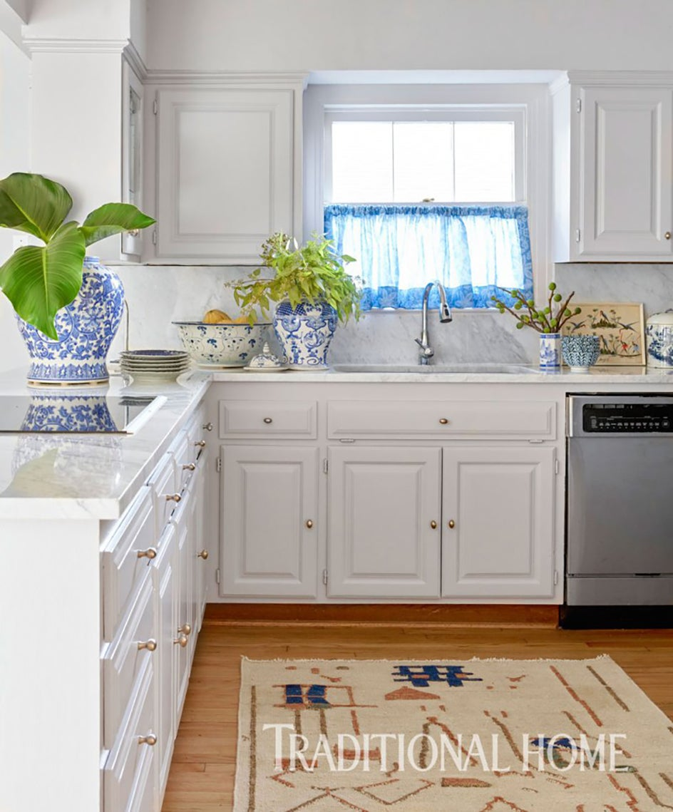 Kitchen Design Centers Dallas Tx: 1stdibs: Antiques, Vintage And Mid-Century Modern