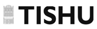TISHU