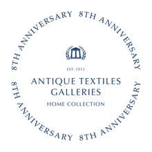 About Antique Textiles Galleries