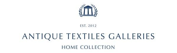 Antique Textiles Galleries