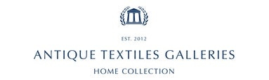 Antique Textiles Galleries