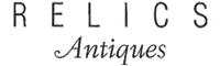 Relics Antiques