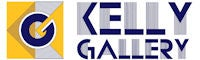 Kelly Gallery