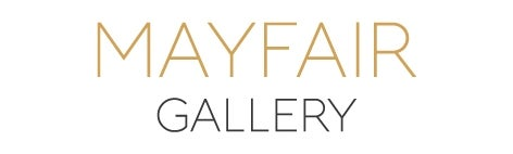 Mayfair Gallery
