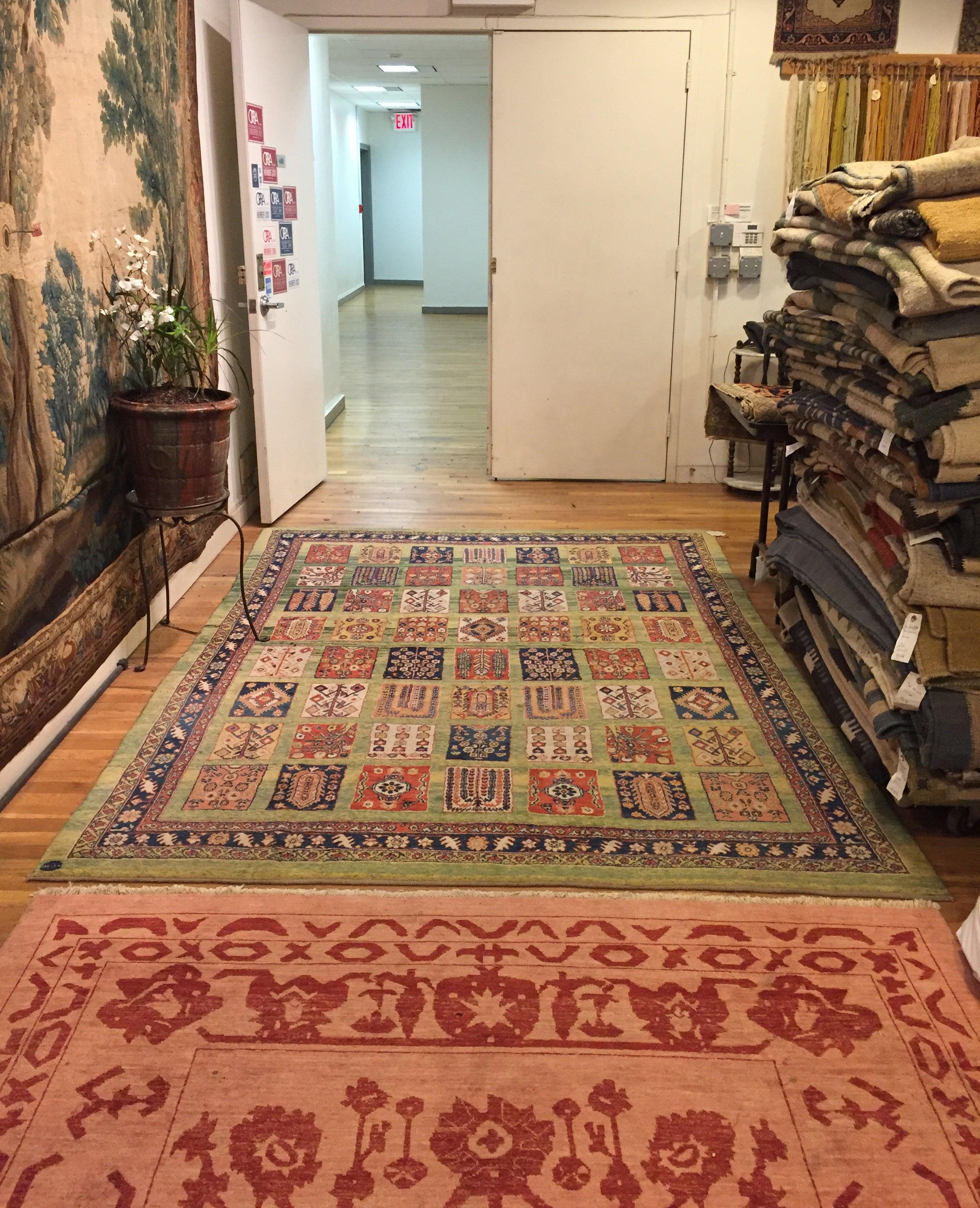 caucasian gallery rugs antique shirvan rug carpets