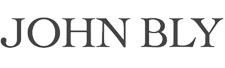 John Bly