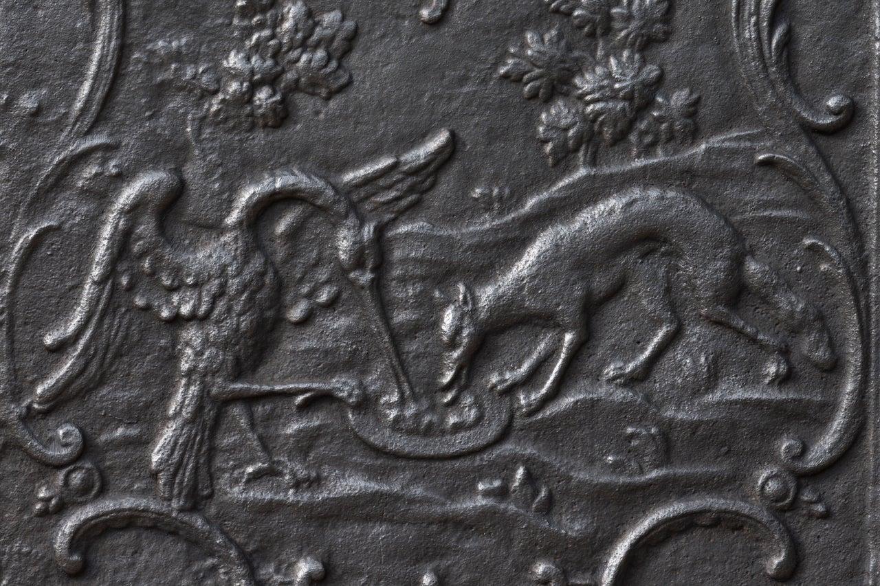 charles nijman fireplace antiques amerongen 3958cs 1stdibs