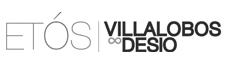 ETOS - VILLALOBOS DESIO