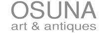 Osuna Art & Antiques