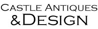 Castle Antiques & Design