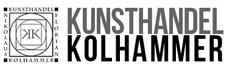 Kunsthandel Kolhammer