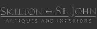 Skelton - St John logo