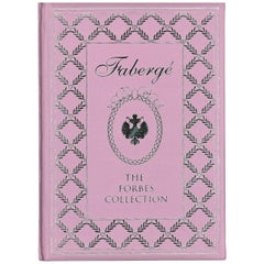 Faberge, The Forbes Collection 'Book'