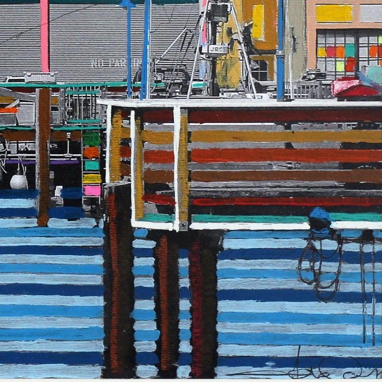 Pier 45 San Francisco For Sale 5