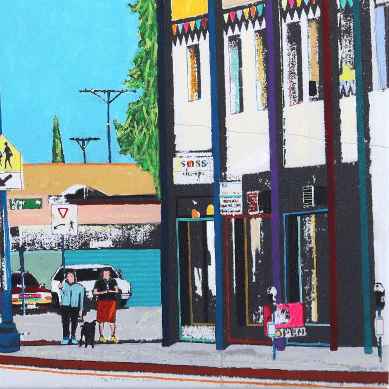 This is Beverly Blvd IV For Sale 3